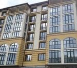 Продажа квартиры, Геленджик, Пер. Больничный