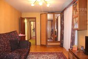 Продается 3-х комнатная квартира в самом чистом районе Москвы - Фото 5