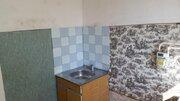 Продажа 1 комнатной квартиры в Юрмале, Каугури, Купить квартиру Юрмала, Латвия по недорогой цене, ID объекта - 316491699 - Фото 5