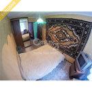Пермь, Мира, 20, Купить квартиру в Перми по недорогой цене, ID объекта - 320649725 - Фото 7