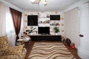 Продам дом район гпк - Фото 1