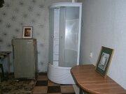 Продается комната с ок, ул. Заводская, Купить комнату в квартире Пензы недорого, ID объекта - 700794880 - Фото 4