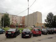 Предлагаю 2-х комнатную квартиру к продаже г.Климовск Подольский р-н - Фото 2
