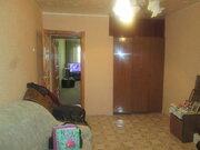 Квартира, ул. Красноармейская, д.23, Продажа квартир в Астрахани, ID объекта - 326710523 - Фото 4