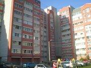 Продам квартиру, Продажа квартир в Твери, ID объекта - 333068028 - Фото 15