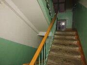 700 000 Руб., Владимир, Северная ул, д.83, комната на продажу, Купить комнату в квартире Владимира недорого, ID объекта - 700747826 - Фото 15