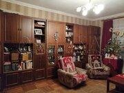 Продажа квартиры, м. Лиговский проспект, Ул. Днепропетровская