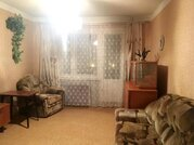 Продажа квартир ул. Ярославская, д.д. 19