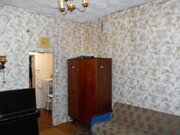 Продается квартира гостиничного типа, ул. Совхоз-Техникум