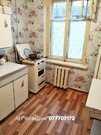 Недорого! 2-х комн.кв, в Тирасполе на Бородинке , раздельные комнаты., Купить квартиру в Тирасполе, ID объекта - 333398780 - Фото 4