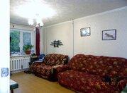 Зх комнатная квартира в Центре, Купить квартиру в Чебоксарах по недорогой цене, ID объекта - 315487975 - Фото 1