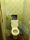 Продается 2-к Квартира ул. Звездная, Купить квартиру в Курске по недорогой цене, ID объекта - 324638413 - Фото 10