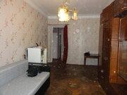 Продается комната в сталинке в 5 минутах от Удельной, Купить комнату в квартире Санкт-Петербурга недорого, ID объекта - 701081209 - Фото 5