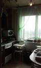 3 450 000 Руб., 2-ком, 53, Лаврентьева,20, Купить квартиру в Казани по недорогой цене, ID объекта - 320842904 - Фото 2