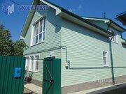 Продажа дома, Селищи, Перевозский район, Улица Северная - Фото 2