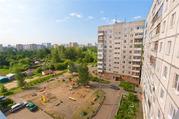 2 700 000 Руб., 3ка, 64 м2, 7/10, 4-й Норский переулок, 3, Купить квартиру в Ярославле, ID объекта - 335734041 - Фото 8