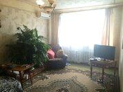 Квартира с земельным участком - Фото 3