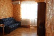 Продажа квартиры, Краснодар, Улица Заводовского