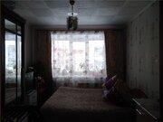 Блок Комарова 6а-510 5/5 (для авито 4 этаж) - Фото 4