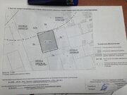 Продажа дома, Московский, Тюменский район, Западная