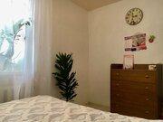 Квартира, ул. Кудрявцева, д.10, Купить квартиру в Ярославле по недорогой цене, ID объекта - 327126501 - Фото 5