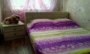 Сдается квартира 2ая, Аренда квартир в Екатеринбурге, ID объекта - 321275209 - Фото 3