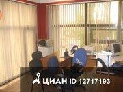 Сдаюофис, Воронеж, улица Фридриха Энгельса, 14в