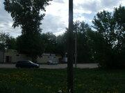 Прдается земельный участок в Вербилово, ул.Советская-Калинина - Фото 2