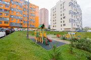 Продажа квартир в Верее