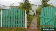 Продаюдом, Нижний Новгород, Дубравная улица