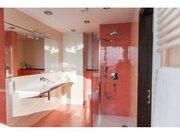 Продажа квартиры, Купить квартиру Рига, Латвия по недорогой цене, ID объекта - 313154177 - Фото 5