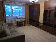 Квартира, ул. Грибоедова, д.2 к.а