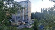 Продается квартира Москва, Старомарьинское шоссе,16 - Фото 3