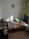 Продается 2-ком квартира, Купить квартиру в Москве по недорогой цене, ID объекта - 318242701 - Фото 5
