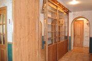 Сдается трех комнатная квартира, Аренда квартир в Домодедово, ID объекта - 329194337 - Фото 20