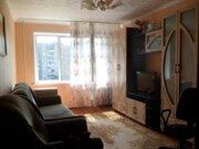 Продажа двухкомнатной квартиры на улице Гагарина, 3 в Железногорске