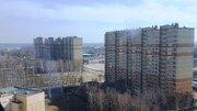 Продаётся 1комн. квартира на Крымская 12 - Фото 1