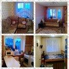 Продажа квартиры, Батайск, Ул. Советская
