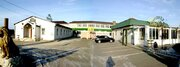 Продажа ПСН в Волгограде