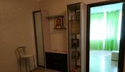 Продам 2-к квартиру, Московский г, 3-й микрорайон 1 - Фото 5