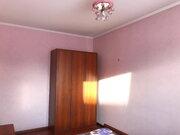 40 000 Руб., Сдается трехкомнатная квартира, Снять квартиру в Домодедово, ID объекта - 333456766 - Фото 9