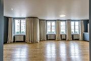 Продажа квартиры, Средний В.О. проспект - Фото 4