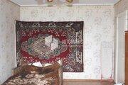 1-комнатная квартира 32 кв.м.д.Яковлевское , г.Москва - Фото 3
