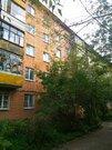 Квартира, ул. Некрасова, д.51 к.А