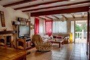 160 000 €, Продажа дома, Валенсия, Валенсия, Продажа домов и коттеджей Валенсия, Испания, ID объекта - 501852943 - Фото 2