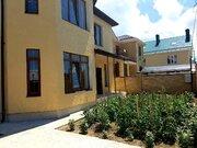 Продается дом в Алексеевке 168.8 кв.м. на 4 сотках земли. - Фото 1