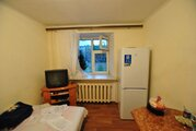 750 000 Руб., Комната ул.Мира дом 16, Купить комнату в квартире Нижневартовска недорого, ID объекта - 700781295 - Фото 2