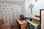 Продаю1комнатнуюквартиру, Барнаул, улица Эмилии Алексеевой, 90