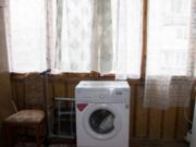 Продажа квартиры, Севастополь, Ул. Адмирала Фадеева, Продажа квартир в Севастополе, ID объекта - 325500020 - Фото 7