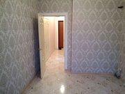Продается квартира г.Махачкала, ул. Максима Горького - Фото 5